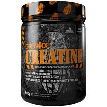 Grenade %100 Pure Creatine Monohydrate