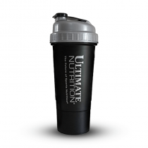Ultimate Nutrition Smart Shaker 600 ml.