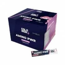 Cold Iron Amino PWR
