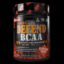 Grenade Defend BCAA