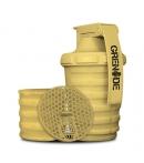 Grenade Shaker 600 ml. Sahra
