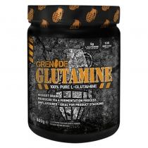 Grenade %100 Pure L-Glutamine