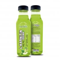 Herbina L-Carnitine Drink