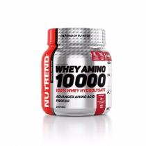 Nutrend Whey Amino 10000