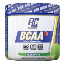 Ronnie Coleman Signature Series BCAA XS 2:1:1 Powder