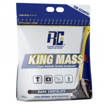 Ronnie Coleman Signature Series King Mass XL