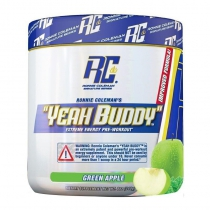 Ronnie Coleman Signature Series Yeah Buddy Pre-Workout