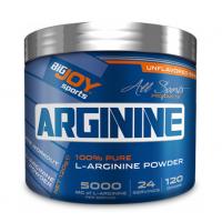 Bigjoy %100 Pure L- Arginine
