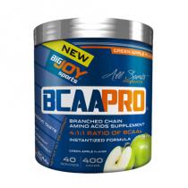 Bigjoy BCAA Pro 4:1:1