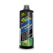 West Raptor Amino Asit Liquid