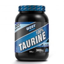 West Taurine