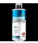 ZeroShot L-Carnitine 2000 mg. Çilek