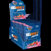 Bigjoy BigWhey Protein