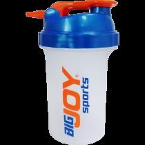 Bigjoy Super Shaker 500 ml.