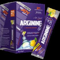 Bigjoy Arginine Go!