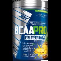 Bigjoy BCAA Pro 4:1:1 Ripped