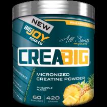 Bigjoy CreaBig Powder