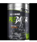 Bigjoy Predator Karpuz