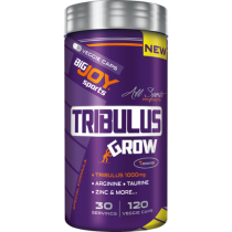 Bigjoy Tribulus GRW