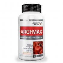 Bigjoy Argimax