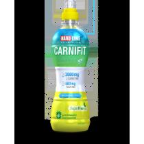 Hardline Carnifit