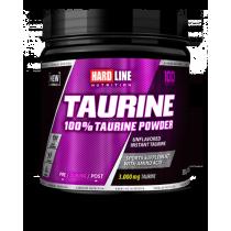 Hardline Taurine