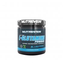 Nutrever L-Glutamine Powder