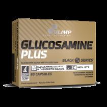 Olimp Glucosamine Plus