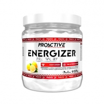 Proactive Nutrition EnerGizer