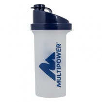 Multipower Shaker 700 ml.