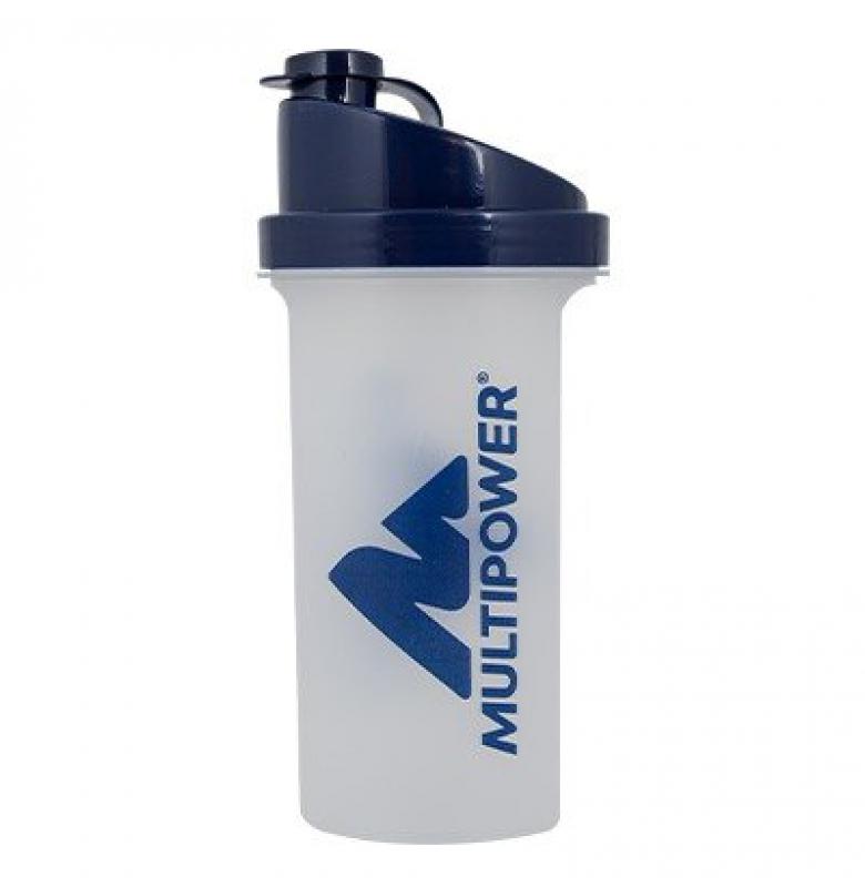 Multipower Shaker 700 ml.
