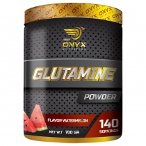 Onyx L-Glutamine Powder