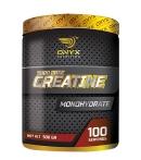 Onyx %100 Micronized Creatine Aromasız
