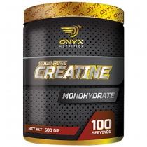 Onyx %100 Micronized Creatine
