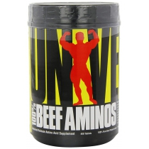Universal Beef Amino