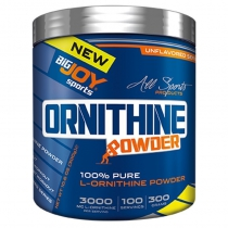 Bigjoy Ornithine Powder