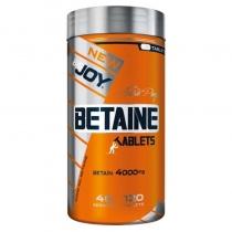 Bigjoy Betaine