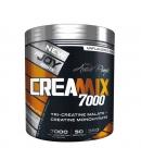 Bigjoy Creamix 7000 Aromasız