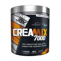 Bigjoy Creamix 7000