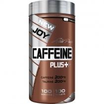 Bigjoy Caffeine Plus