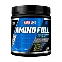 Hardline Amino Full