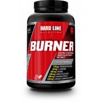 Hardline Burner