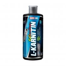 Hardline Thermo L-Karnitin Sıvı