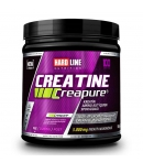 Hardline Creatine Creapure®