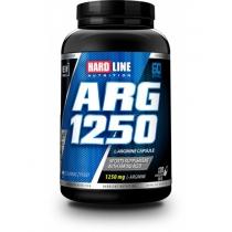 Hardline ARG 1250