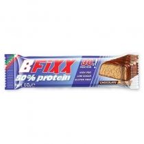 Bfixx %50 Protein Bar