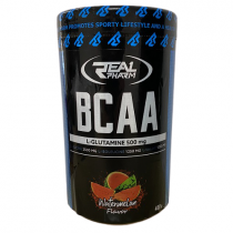 Real Pharm BCAA Instant