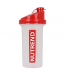 Nutrend Shaker 700 ml.