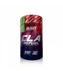 SSN CLA Refuel 1250 mg.