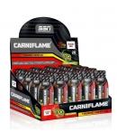 SSN Carniflame 3000 mg. Kivi